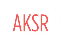 AKSR Administratie en boekhouding