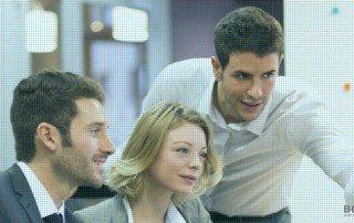 Boekhoudsoftware boekhoudprogramma accountantskantoor