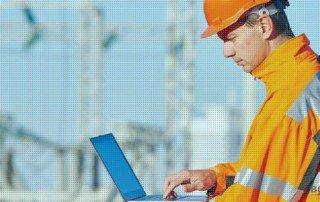 Boekhoudsoftware bouwsector