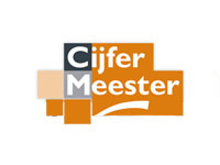 Cijfer Meester Drenthe