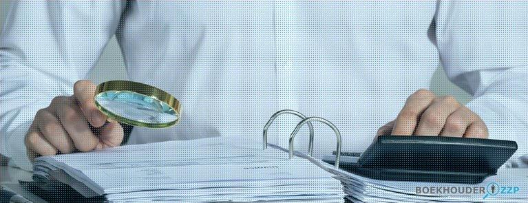 Regels voor ZZP facturen