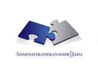 Jada Administratiekantoor