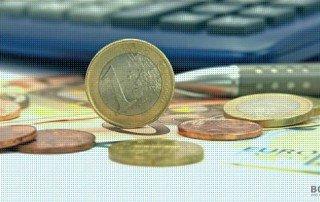 Kosten besparen startende ondernemer ZZP