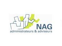 Nag Administratie