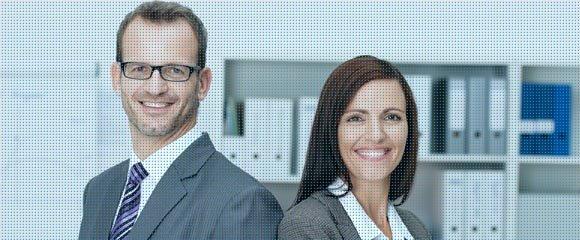 Team Boekhouding ZZP Heerlen