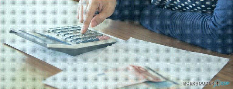 Tips facturen betaald krijgen