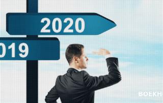 Wetswijzigingen 2020 zzp